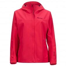 Куртка мембранная женская Marmot Wms Minimalist Jacket