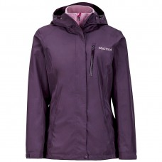 Женская куртка 3в1 Marmot Wm's Ramble Component Jacket