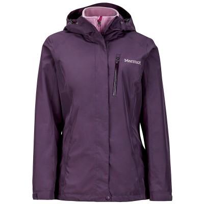 Marmot Wm's Ramble Component Jacket