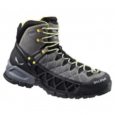 Salewa MS ALP Flow Mid GTX
