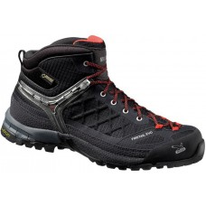 Salewa MS Firetail EVO Mid GTX