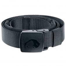 Tatonka Travel Belt 32mm