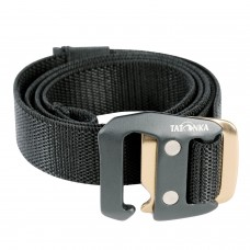 Tatonka Stretch Belt 25mm