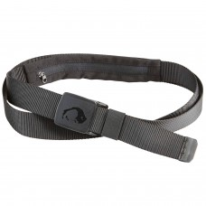 Tatonka Travel Lady Belt 25mm