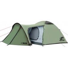 Походная палатка Hannah Atol