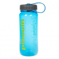 Pinguin Tritan Bottle Slim 650ml
