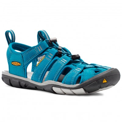 Keen Clearwater CNX Women's