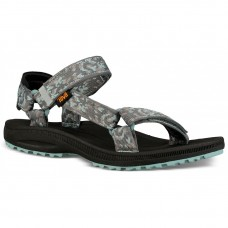 Teva Winsted W's