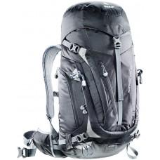 Deuter ACT Trail Pro 34