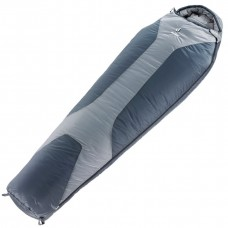 Deuter Orbit -5°