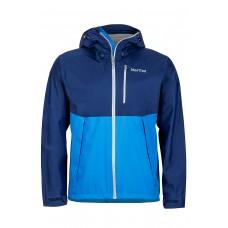 Мембранная куртка Marmot Magus Jacket