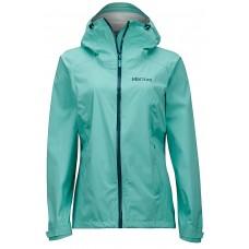 Мембранная куртка (женская) Marmot Wms Magus Jacket