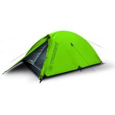 Туристическая палатка Trimm Alfa-D