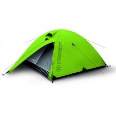 Палатка туристическая Trimm Largo-D