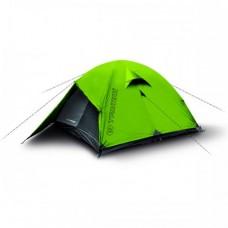 Палатка туристическая Trimm Frontier-D
