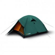Туристическая палатка Trimm Ohio