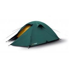 Походная палатка Trimm Pasat