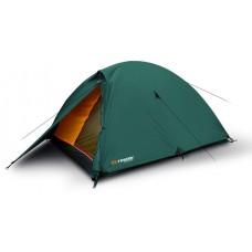 Походная палатка Trimm Hudson