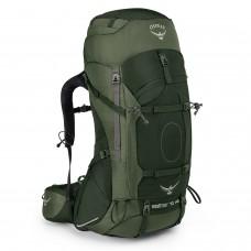 Рюкзак для походов Osprey Aether AG 70