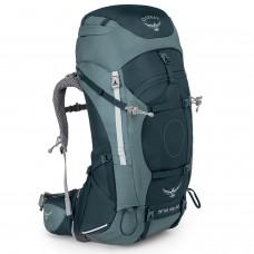 Рюкзак для походов Osprey Ariel AG 65