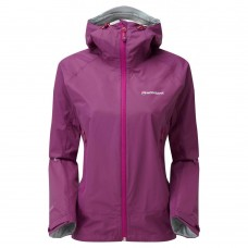 Montane Atomic Jacket Womens