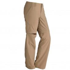 Marmot Wm's Lobo's Convertible Pant
