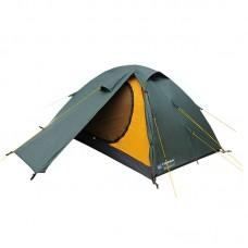 Туристическая палатка Terra Incognita Platou 2