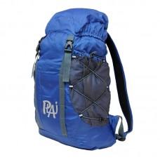 Суперлегкий рюкзак Plai 25