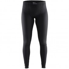 CRAFT Active Extreme 2.0 Pants Women