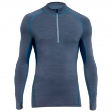 Thermowave Merino Arctic LS Jersey Men