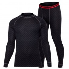 Thermowave Merino XTREME Men