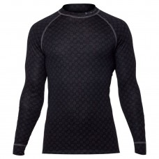 Thermowave Merino XTREME LS Jersey Men