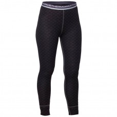 Thermowave Merino XTREME Long Pants Women