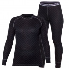 Thermowave Merino XTREME Women