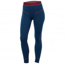 Thermowave Merino Arctic Pants Long Women
