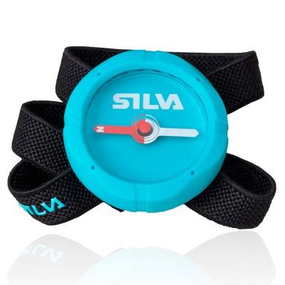 Silva Begin
