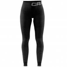 CRAFT Warm Intensity Pants Women