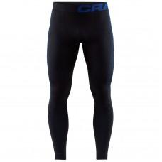CRAFT Warm Intensity Pants Men