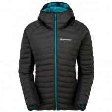 Montane Phoenix Jacket