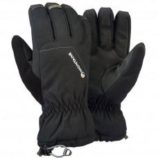 Montane Tundra Glove
