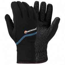Montane Powerstretch Pro Grippy Glove