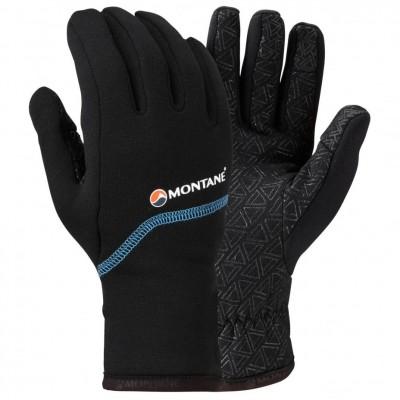Montane Powerstretch Pro Grippy Glove