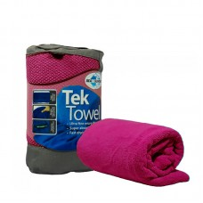 Sea to Summit Tek Towel (2016)