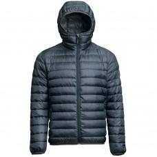 Пуховая куртка Turbat Kostrych Kap 2