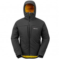 Montane Ice Guide