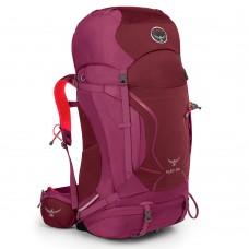 Рюкзак для походов Osprey Kyte 66