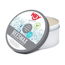 HEY SPORT Beeswax Proof 200ml