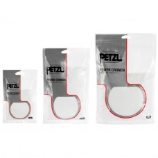 Petzl Power Crunch 25/100/200