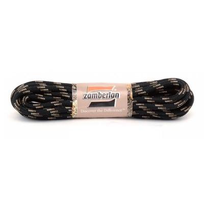 Шнурки Zamberlan