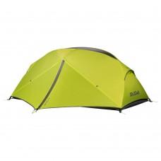 Палатка туристическая Salewa Denali 3